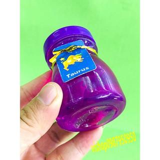 đồ chơi slime lọ ước – slime mềm dẻo mã YPD2 XĐa Năng