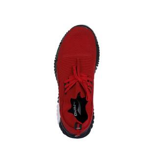 Giày thời trang thể thao nam Lining AGLP157-3 4