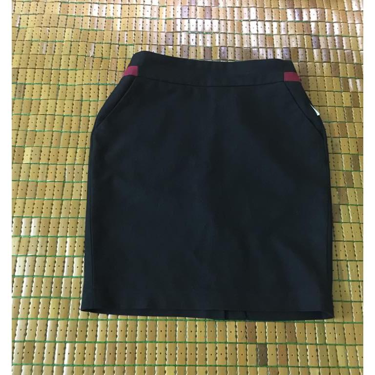Combo 3 chân váy đến từ thương hiệu Bellucci + Charmilles + Yoshino