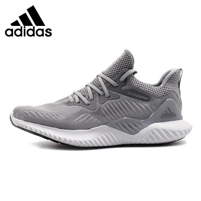 f6f70ff010fdd Mua adidas alphabounce - Giày thể thao  Sneakers Giày Dép Nam Th04 2019 giá  cực tốt