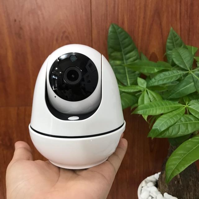 Camera Wifi Sipem Full HD 1080 chuyển động theo người khi có âm thanh, hình ảnh đẹp hỗ trợ thẻ nhớ lên đến 64GB. - 22517188 , 2098879917 , 322_2098879917 , 590000 , Camera-Wifi-Sipem-Full-HD-1080-chuyen-dong-theo-nguoi-khi-co-am-thanh-hinh-anh-dep-ho-tro-the-nho-len-den-64GB.-322_2098879917 , shopee.vn , Camera Wifi Sipem Full HD 1080 chuyển động theo người khi c
