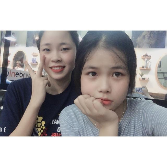 lananh_beo