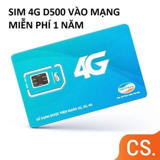 sim 4G viettel 1 năm xài miễn phí không lo về tiền, mỗi tháng tặng 4gb /12 tháng – nhanh hơn ở mọi nơi