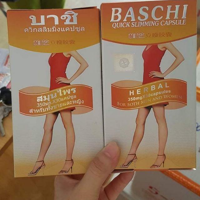 Giảm cân baschi cam thái lan chính hãng - 9936987 , 438725240 , 322_438725240 , 180000 , Giam-can-baschi-cam-thai-lan-chinh-hang-322_438725240 , shopee.vn , Giảm cân baschi cam thái lan chính hãng