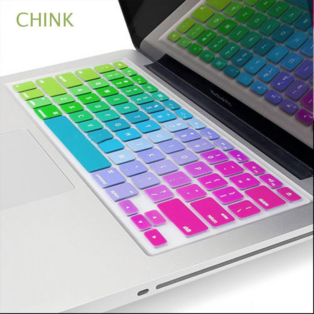 Ốp Bàn Phím Cho Macbook Air 13 Macbook Pro 13 15 thumbnail