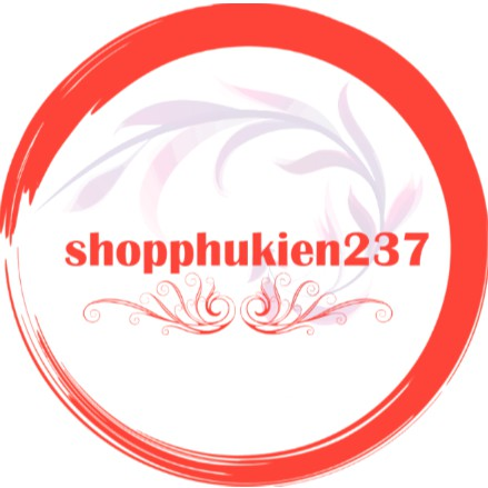 shopphukien237