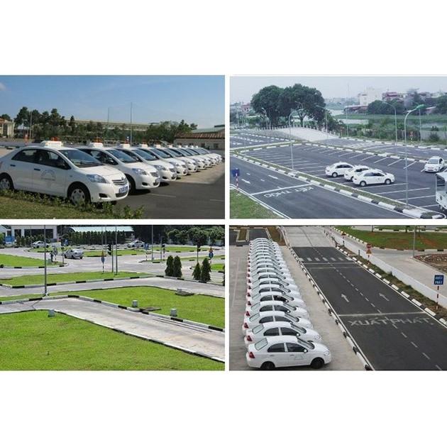Hà Nội [Voucher] - Đào tạo lái xe hạng B2 không phát sinh chi phí tại TT dạy nghề lái xe Sao Bắc Vi - 3223418 , 401520823 , 322_401520823 , 7000000 , Ha-Noi-Voucher-Dao-tao-lai-xe-hang-B2-khong-phat-sinh-chi-phi-tai-TT-day-nghe-lai-xe-Sao-Bac-Vi-322_401520823 , shopee.vn , Hà Nội [Voucher] - Đào tạo lái xe hạng B2 không phát sinh chi phí tại TT dạy n