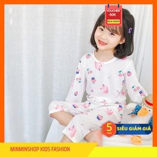 Bộ cộc tay cho bé trai bé gái, quần áo trẻ em, thời trang trẻ em Hàn Quốc cao cấp giá rẻ mã HD005