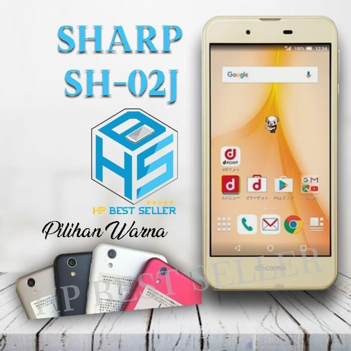 Sharp Handphone Aksesoris Handphone Tablet Sharp Indonesiashopy Com