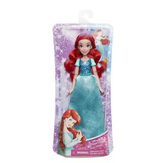 Đồ chơi công chúa Ariel Disney Princess Hasbro E4156 – Hàng nhập khẩu