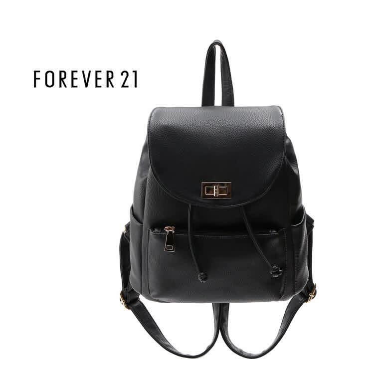 Balo Forever21
