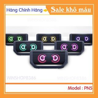 Loa Xboom Bluetooth LG PN5 100% BH Chính Hãng