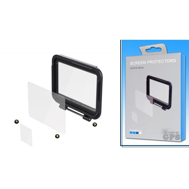 Bộ bảo vệ màn hình Camera Hành Động HERO5 Black/ HERO6 Black - 3502484 , 840627831 , 322_840627831 , 675000 , Bo-bao-ve-man-hinh-Camera-Hanh-Dong-HERO5-Black-HERO6-Black-322_840627831 , shopee.vn , Bộ bảo vệ màn hình Camera Hành Động HERO5 Black/ HERO6 Black