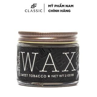 Sáp Vuốt Tóc 18.21 Man Made Sweet Tobacco Wax 56.7g