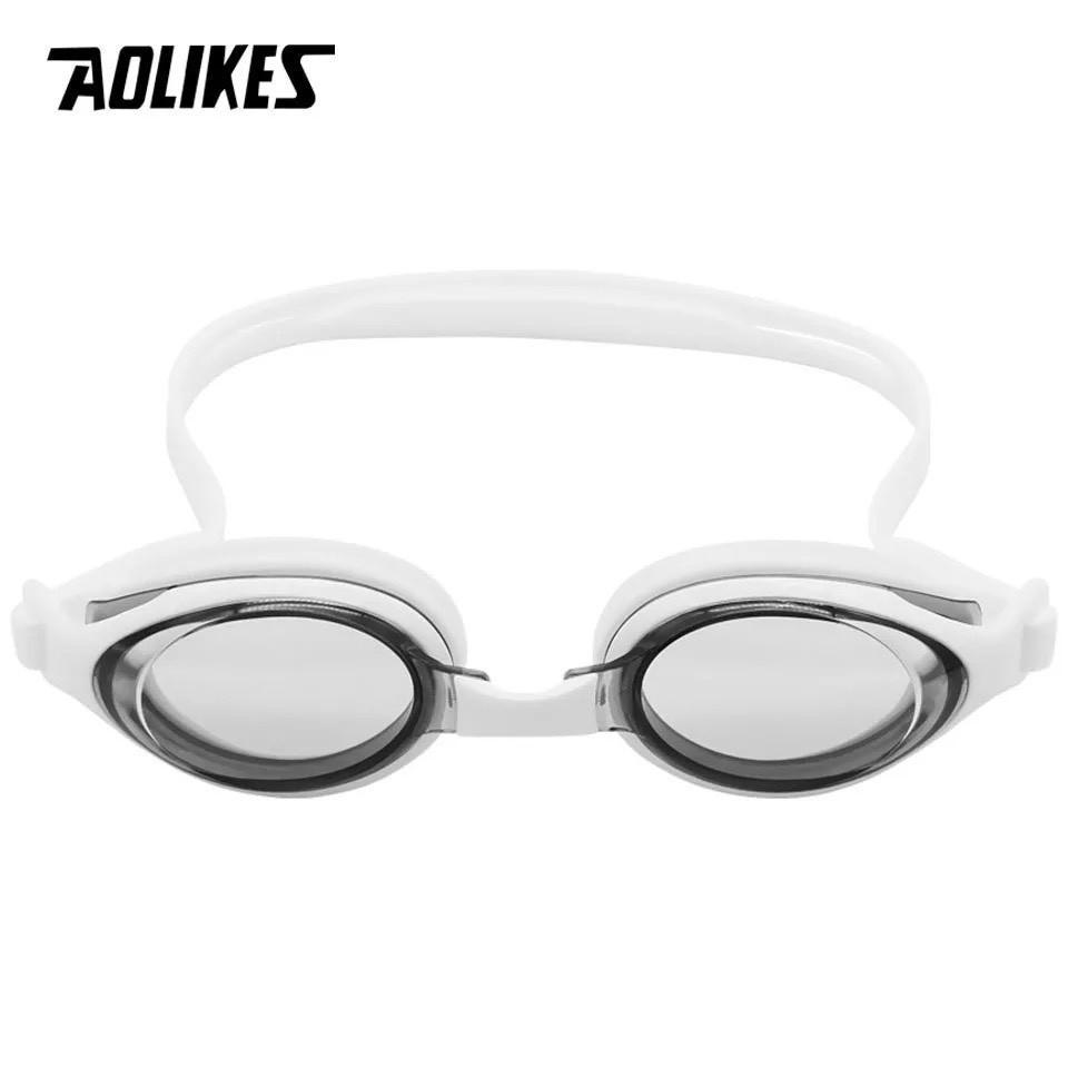 Kính bơi chống nước,chống mờ,chống tia UV AL-5005