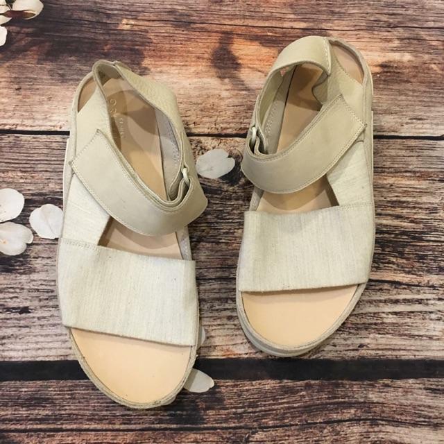 1309e2fee Sandal CLARKS nam chính hãng