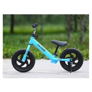 Xe đạp cân bằng CN-CUBE