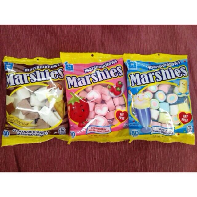 15 Kẹo Marshmallow (MS 115) - 2490000 , 203148327 , 322_203148327 , 225000 , 15-Keo-Marshmallow-MS-115-322_203148327 , shopee.vn , 15 Kẹo Marshmallow (MS 115)
