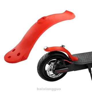 Tấm Chắn Bùn Cho Xe Scooter Điện Mijia M365