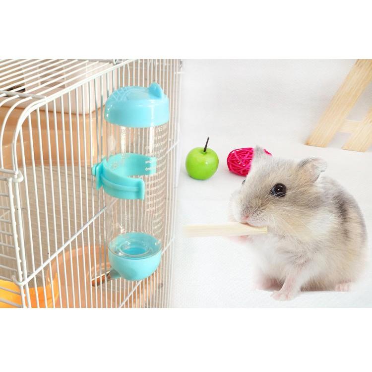 Combo 2 Bình Đựng Nước + 1 Tấm Plate Cool Ngủ Lạnh Giải Nhiệt Cho Hams Hamster - 2988940 , 757735024 , 322_757735024 , 35000 , Combo-2-Binh-Dung-Nuoc-1-Tam-Plate-Cool-Ngu-Lanh-Giai-Nhiet-Cho-Hams-Hamster-322_757735024 , shopee.vn , Combo 2 Bình Đựng Nước + 1 Tấm Plate Cool Ngủ Lạnh Giải Nhiệt Cho Hams Hamster