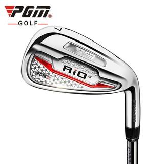 Gậy Golf Sắt Số 7 - PGM RIO thumbnail