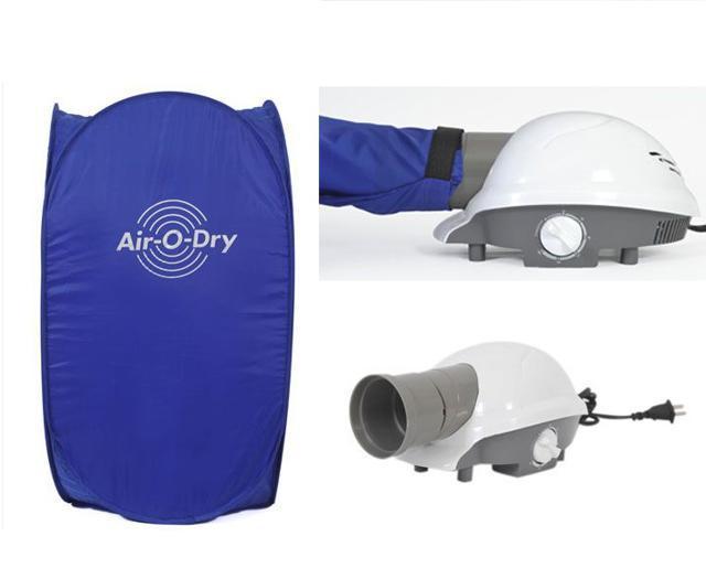 Máy sấy quần áo Air-O-Dry. - 2403427 , 107985579 , 322_107985579 , 350000 , May-say-quan-ao-Air-O-Dry.-322_107985579 , shopee.vn , Máy sấy quần áo Air-O-Dry.