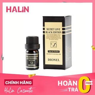 Nước hoa vùng kínFREESHIPnước hoa vùng kín Dionel Secret Love 15ml HALIN002