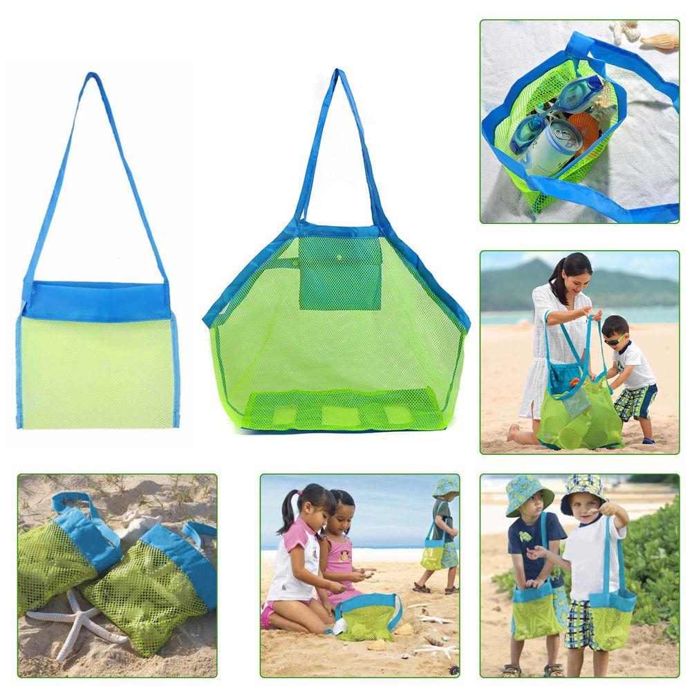 Túi lưới đựng đồ chơi đi biển cho bé - 21765332 , 1717421790 , 322_1717421790 , 49940 , Tui-luoi-dung-do-choi-di-bien-cho-be-322_1717421790 , shopee.vn , Túi lưới đựng đồ chơi đi biển cho bé
