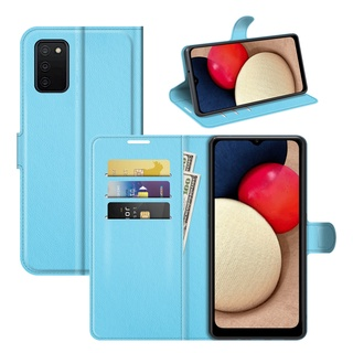 OPPO Reno 5A Luxury Wallet Flip Leather Case Cover With Stand Function
