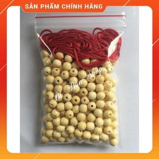 ComBo 100 hạt Dâu tằm Việt Nam ( Dâu cành ) thumbnail