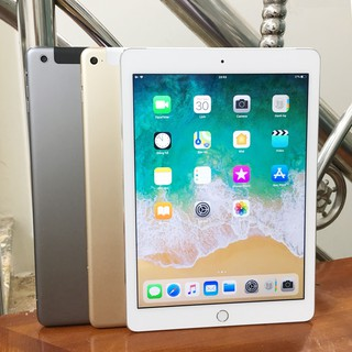 IPAD AIR 2 WIFI 4G LIKE NEW 99