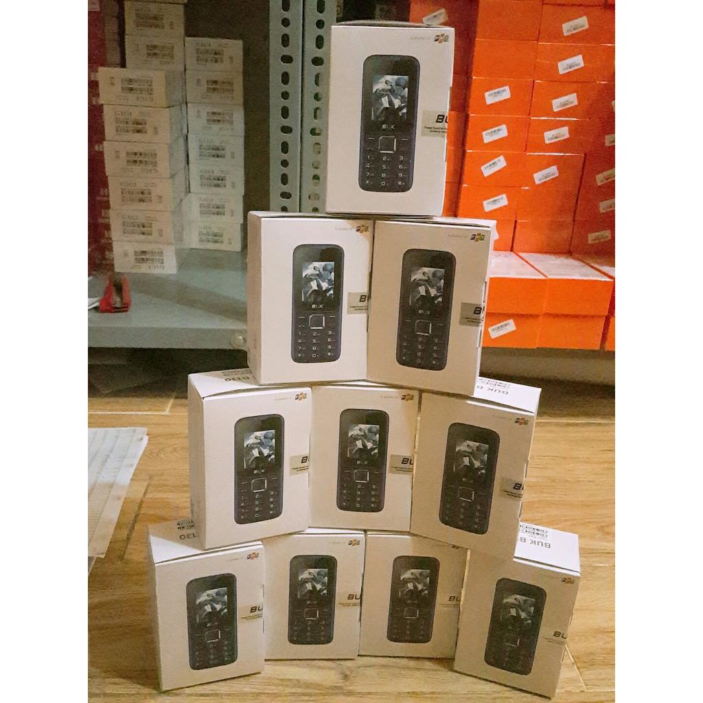 Điện thoại FPT BUK B130(Combo10 máy) - Hàng chính hãng - Bảo hành 12 tháng - 3383907 , 1321928022 , 322_1321928022 , 1600000 , Dien-thoai-FPT-BUK-B130Combo10-may-Hang-chinh-hang-Bao-hanh-12-thang-322_1321928022 , shopee.vn , Điện thoại FPT BUK B130(Combo10 máy) - Hàng chính hãng - Bảo hành 12 tháng
