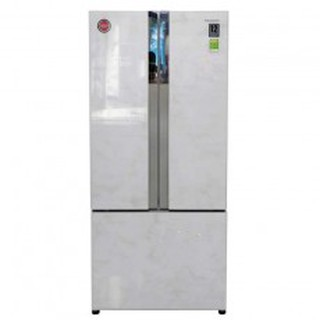Tủ Lạnh 3 cánh Inverter Panasonic NR-CY558GMVN (491 Lít)
