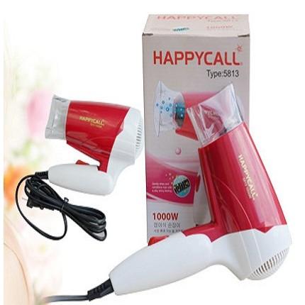 Máy sấy tóc HAPPYCALL 5813 -