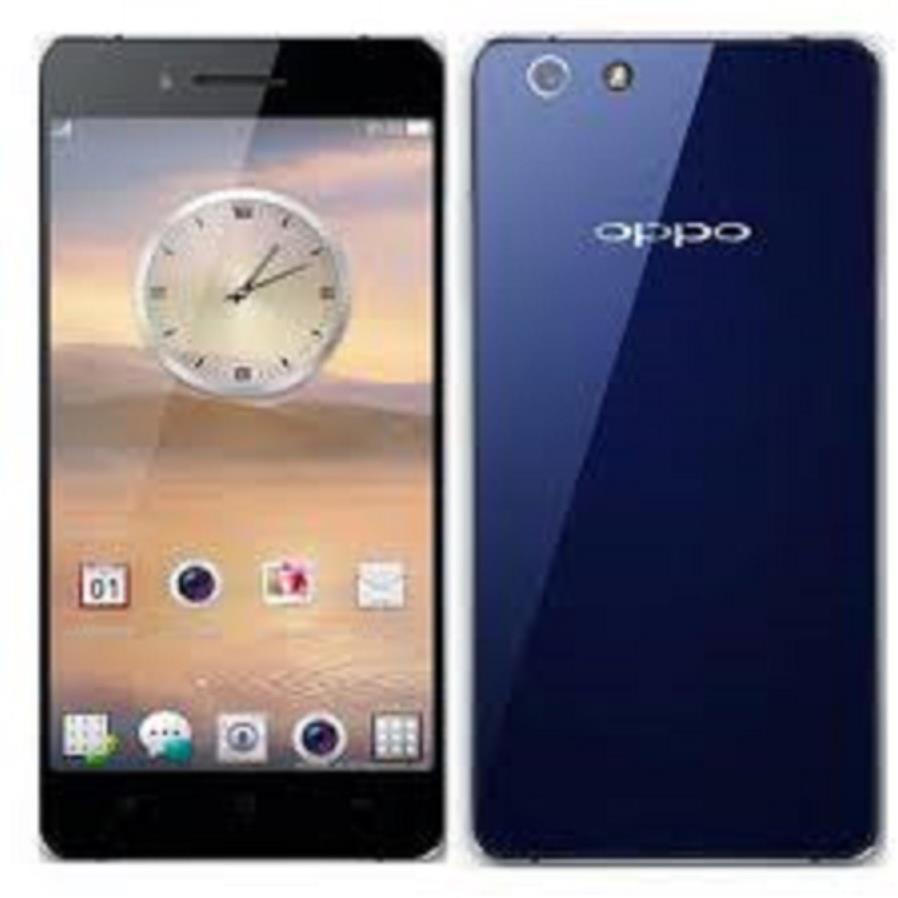 điện thoại Oppo A31 Neo 5 2sim ram 2G bộ nhớ 16G mới, Có hỗ trợ mạng 4G LTE, chơi PUBG/Liên Quân ngon