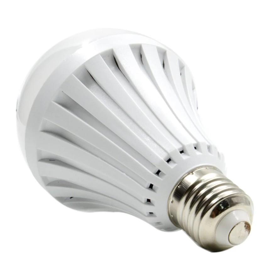 Đèn led tích điện 12W
