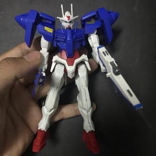 Mô hình Gundam Exia FG 2nd