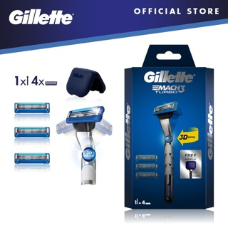 """[NHẬP MÃ FMCGMALL -8% ĐƠN 250K] Hộp quà tặng dao cạo râu Gillette: 1 Cán + 4 lưỡi tặng kèm hộp bảo vệ lưỡi dao giá chỉ còn <strong class=""""price"""">28.900.000.000đ</strong>"""