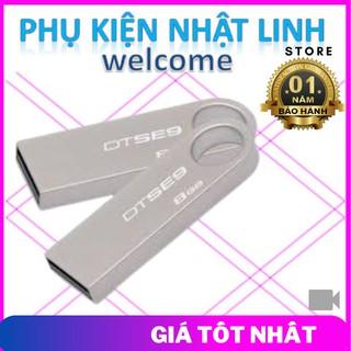 USB,USB  Kington Dung Lượng Đủ Hàng Chính Hãng,- Bảo Hành 5 Năm - 1 Đổi 1