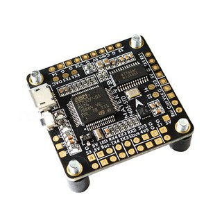 🚀WOW✈Matek F405-OSD BetaFlight STM32F405 Flight Controller👍