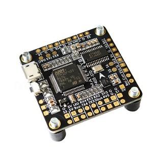 WOW✈Matek F405-OSD BetaFlight STM32F405 Flight Controller