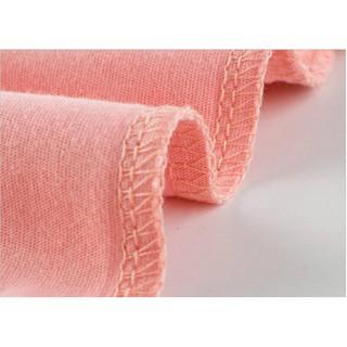 Áo thun bé gái 27Home in hình animals cute chất liệu 100% cotton chuẩn xuất Âu Mỹ