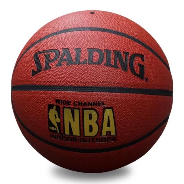 Bóng da spading NBA