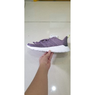 giày thể thao Addidas auth canh sale Nhật