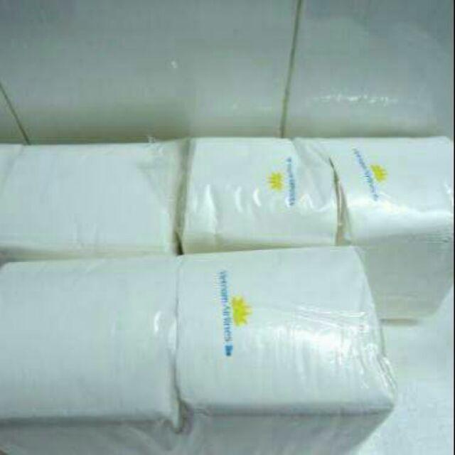 Combo 2kg Giấy ăn cao cấp Vietnam airlines