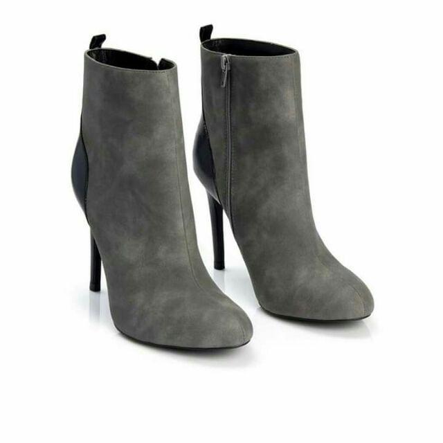 Thanh lý boots juno