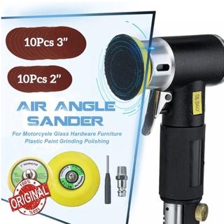 【SELL COD】 25Pcs/Set Air Die Grinder Pneumatic Polishing Machine Air Power Tool