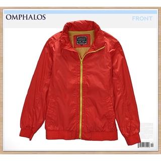 Áo khoác jumper nam nữ Hàn Quốc OMPHALOS