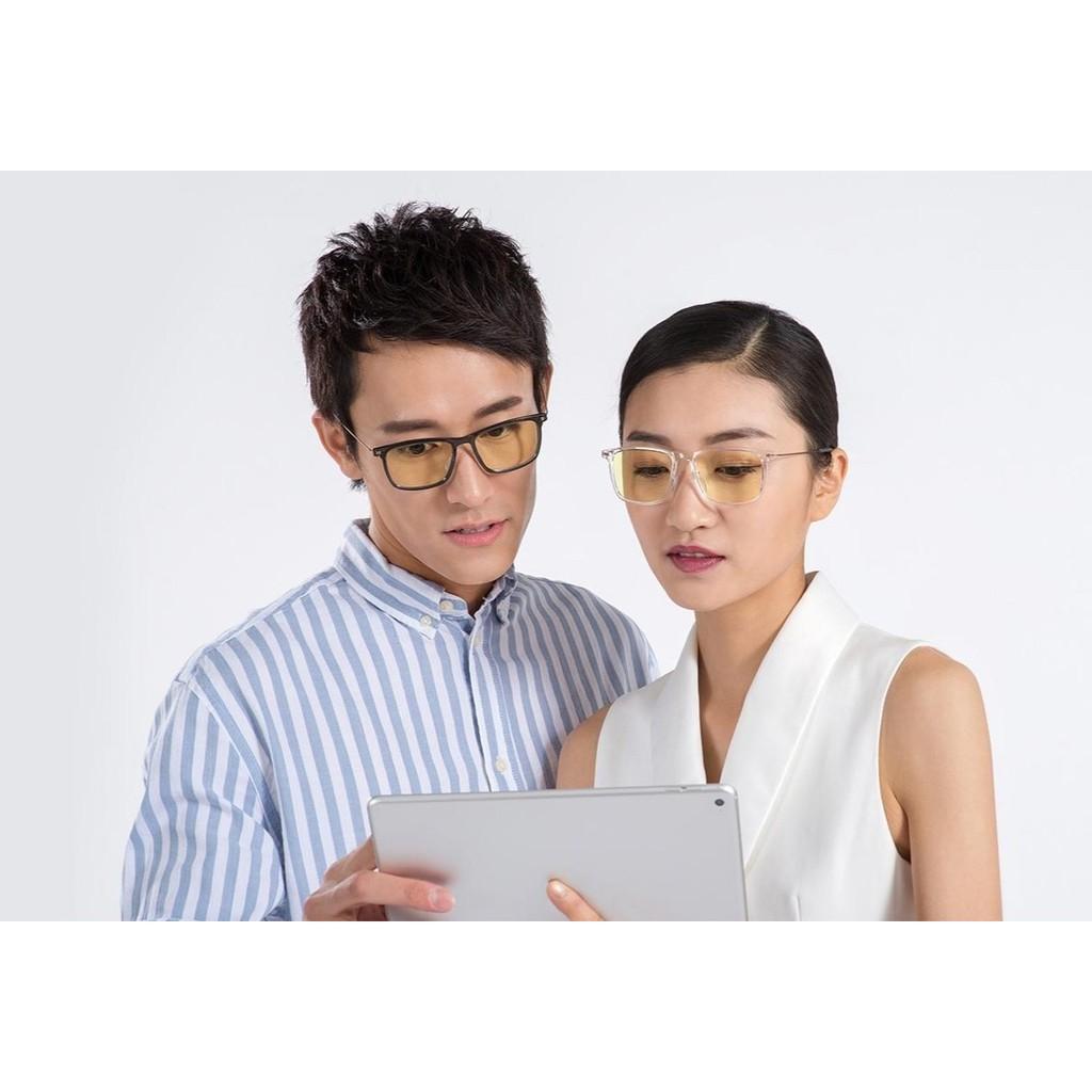 [Mã SKAMCLU9 giảm 10% đơn 100K] Kính chống tia cực tím ,Kính chống UV ánh sáng xanh Xiaomi Pro HMJ02TS