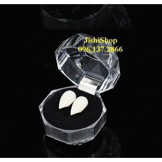 Răng nanh răng khểnh giả TẶNG keo gắn cao cấp BM(9) R4290